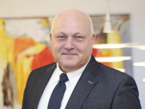 Holger Bruun