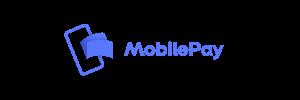 MP_RGB_NoTM_Logo+Type Horisontal Blue
